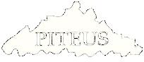 Hostel Piteus –  Spa – Apartamentos de montaa Logo